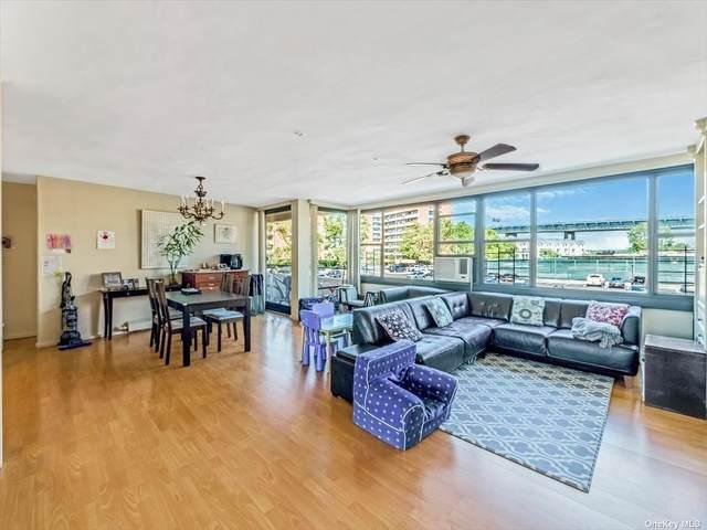 9-15 166th Street 2A, Beechhurst, NY 11357 (MLS #3322678) :: Carollo Real Estate