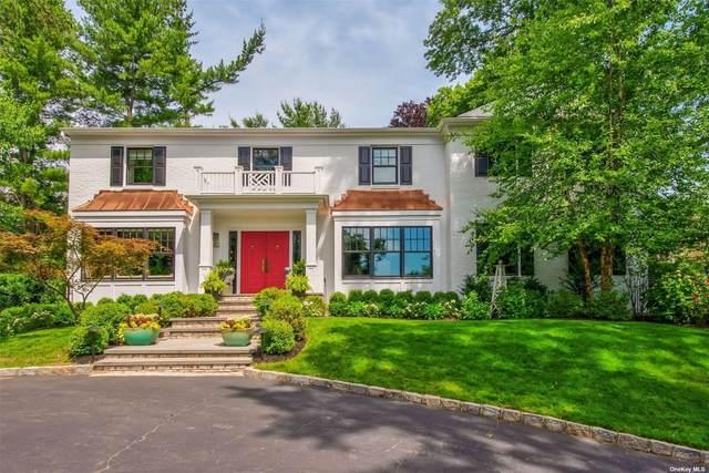 1062 Plandome Road, Manhasset, NY 11030 (MLS #3322695) :: Prospes Real Estate Corp