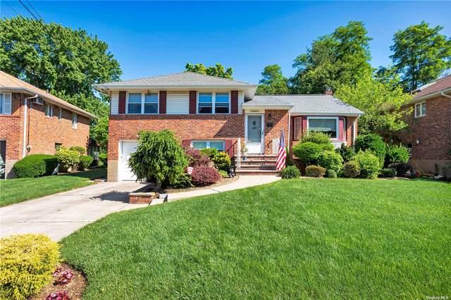 2567 Iris Lane, N. Bellmore, NY 11710 (MLS #3322714) :: Cronin & Company Real Estate