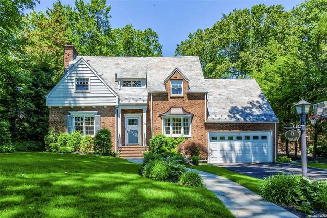79 Bellows Lane, Manhasset, NY 11030 (MLS #3322725) :: Prospes Real Estate Corp