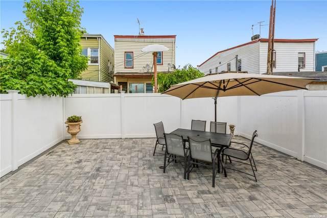 34-15 96 Street, Corona, NY 11368 (MLS #3322742) :: Prospes Real Estate Corp