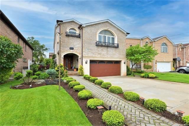 2-40 150 Street, Whitestone, NY 11357 (MLS #3322749) :: Prospes Real Estate Corp