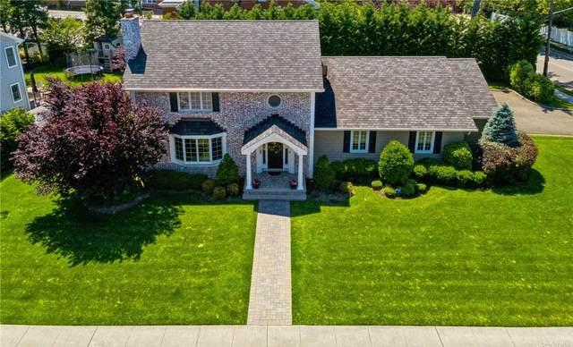 450 Demott Avenue, Rockville Centre, NY 11570 (MLS #3322787) :: Carollo Real Estate