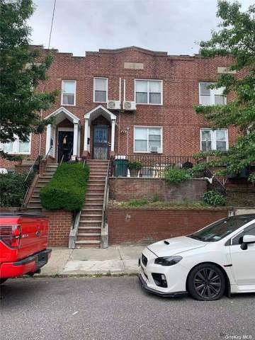 51-41 47th Street, Woodside, NY 11377 (MLS #3322803) :: Carollo Real Estate