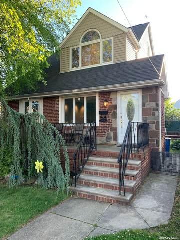 65-26 168 Street, Fresh Meadows, NY 11365 (MLS #3322804) :: Frank Schiavone with Douglas Elliman