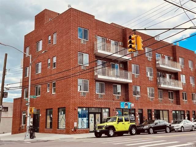 4306 102 Street, Corona, NY 11368 (MLS #3322850) :: Prospes Real Estate Corp