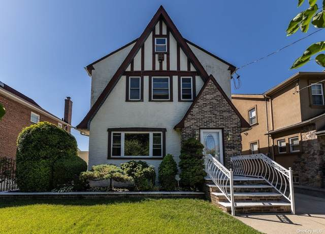 148-20 9th Avenue, Whitestone, NY 11357 (MLS #3322872) :: Prospes Real Estate Corp