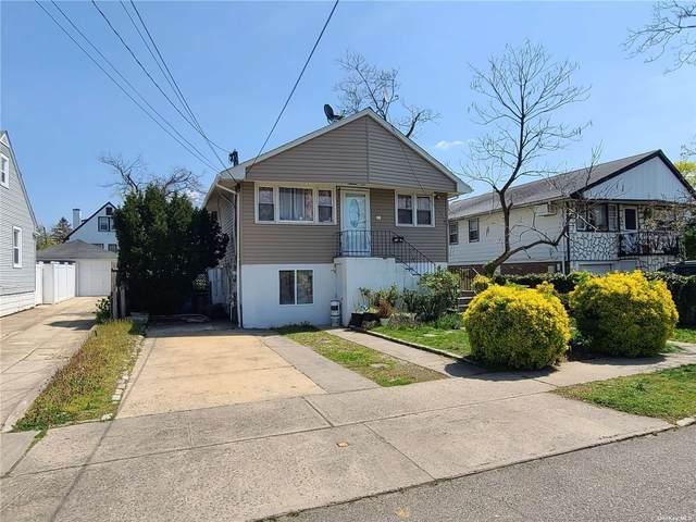 12 Firwood Road, Port Washington, NY 11050 (MLS #3322932) :: Carollo Real Estate