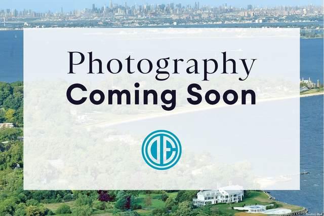 209-15 18th Avenue 2B, Bayside, NY 11360 (MLS #3322942) :: Prospes Real Estate Corp