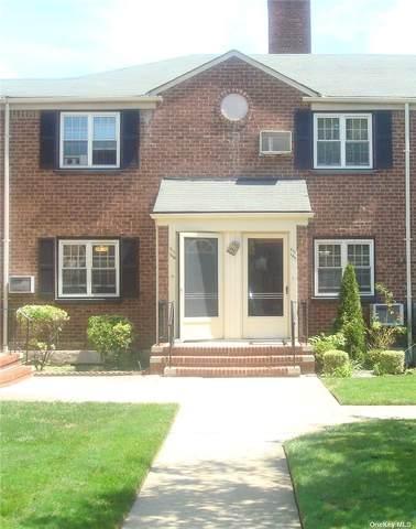 211 73 19A, Bayside, NY 11364 (MLS #3322951) :: Carollo Real Estate
