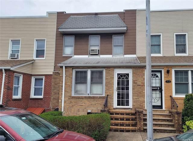 78-53 74th Street, Glendale, NY 11385 (MLS #3322990) :: Mark Seiden Real Estate Team