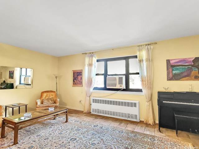 31-70 138 Street 1E2FL, Flushing, NY 11354 (MLS #3323001) :: RE/MAX Edge