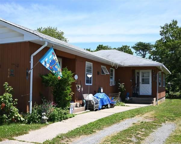 412 Kaplan Avenue, Greenport, NY 11944 (MLS #3323041) :: RE/MAX Edge