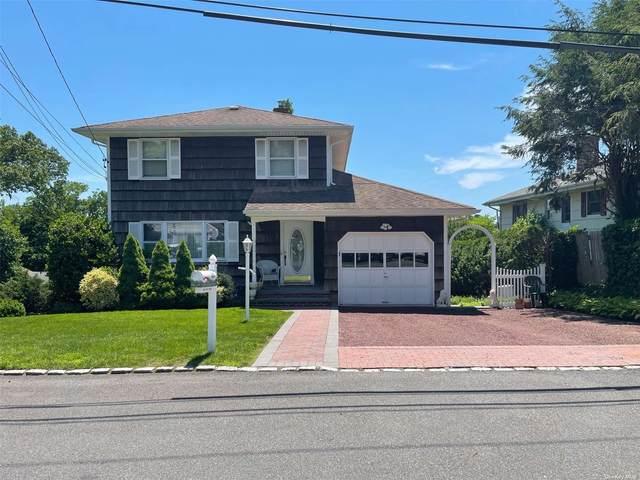 1 Pine Street, Glen Head, NY 11545 (MLS #3323063) :: Mark Seiden Real Estate Team