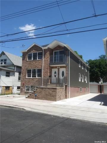 332 Swinton Avenue, Bronx, NY 10465 (MLS #3323073) :: Signature Premier Properties