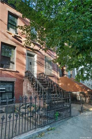 641A Baltic St, Park Slope, NY 11217 (MLS #3323101) :: Prospes Real Estate Corp
