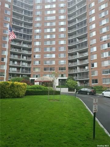 220-55 46th Avenue 11A, Bayside, NY 11361 (MLS #3323123) :: Howard Hanna Rand Realty