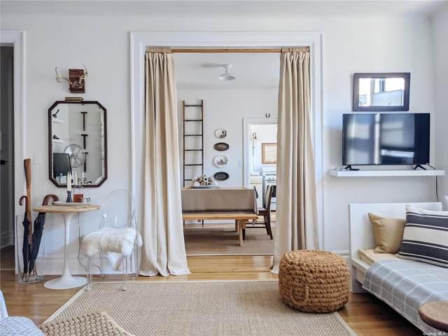 35-26 82 Street #54, Jackson Heights, NY 11372 (MLS #3323129) :: Signature Premier Properties