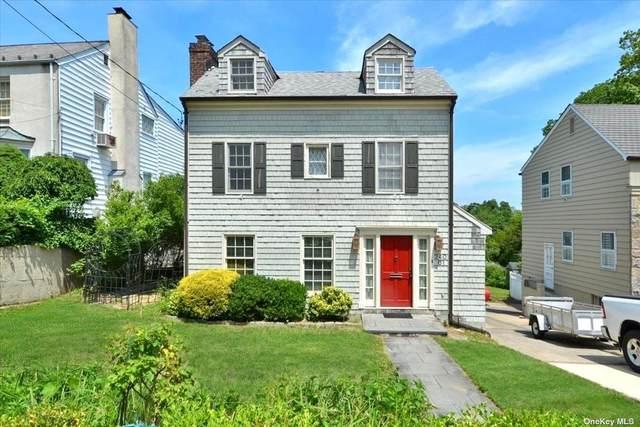 240-61 42 Avenue, Douglaston, NY 11363 (MLS #3323135) :: Carollo Real Estate