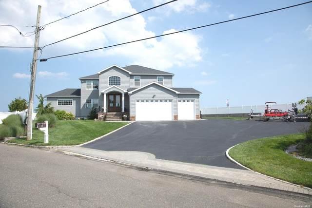 36 Kittiwake Lane, Babylon, NY 11702 (MLS #3323296) :: Kendall Group Real Estate | Keller Williams