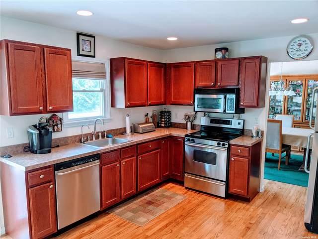 90 Sunup Trail, Riverhead, NY 11901 (MLS #3323351) :: RE/MAX RoNIN