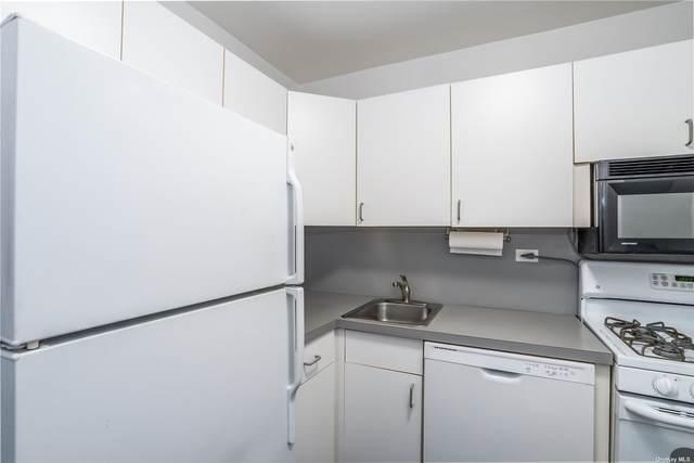 175-20 Wexford Terrace 4N, Jamaica Estates, NY 11432 (MLS #3323381) :: Howard Hanna Rand Realty