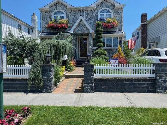 17-41 150th Street, Whitestone, NY 11357 (MLS #3323438) :: Kendall Group Real Estate   Keller Williams