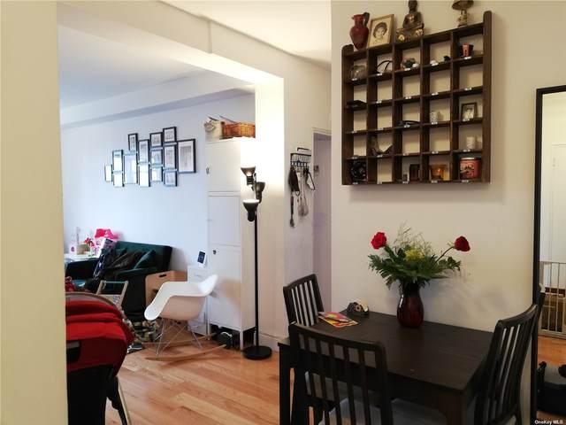 99-52 66 Road 7V, Rego Park, NY 11374 (MLS #3323502) :: Kendall Group Real Estate   Keller Williams