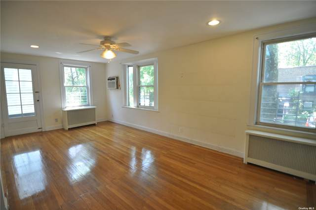 39-89 45th Street, Sunnyside, NY 11104 (MLS #3323528) :: Carollo Real Estate