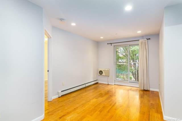 40-53 62 Street 2B, Woodside, NY 11377 (MLS #3324045) :: McAteer & Will Estates | Keller Williams Real Estate