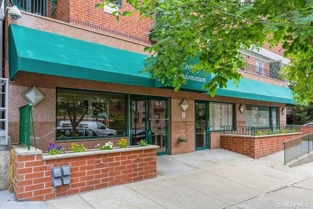 83-71 116th Street 2E, Kew Gardens, NY 11418 (MLS #3324048) :: Goldstar Premier Properties