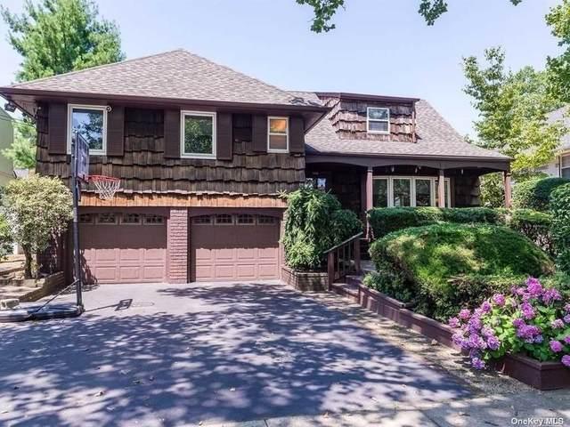 928 Eileen Terrace, Woodmere, NY 11598 (MLS #3324114) :: McAteer & Will Estates | Keller Williams Real Estate