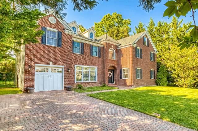 289 Crabapple Road, Manhasset, NY 11030 (MLS #3324235) :: McAteer & Will Estates   Keller Williams Real Estate