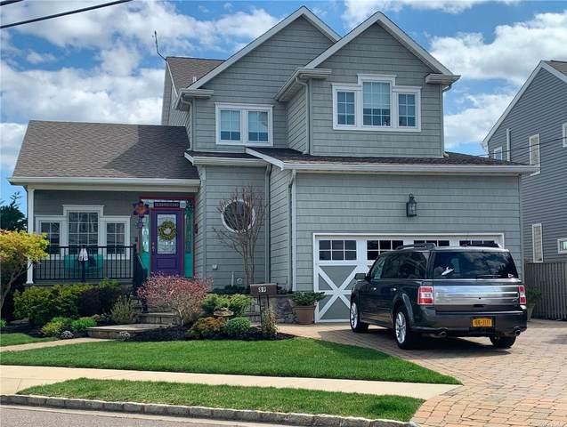 89 Leewater Avenue, Massapequa, NY 11758 (MLS #3324239) :: McAteer & Will Estates   Keller Williams Real Estate