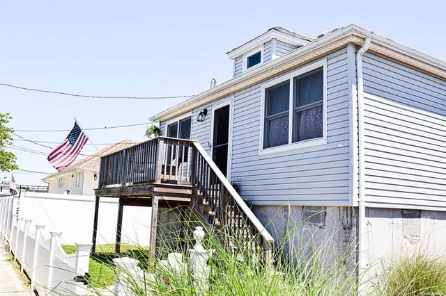 35 Morrison Walk, Island Park, NY 11558 (MLS #3324278) :: McAteer & Will Estates   Keller Williams Real Estate