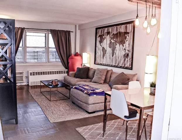 90-59 56 Ave 9D, Elmhurst, NY 11373 (MLS #3324284) :: McAteer & Will Estates | Keller Williams Real Estate