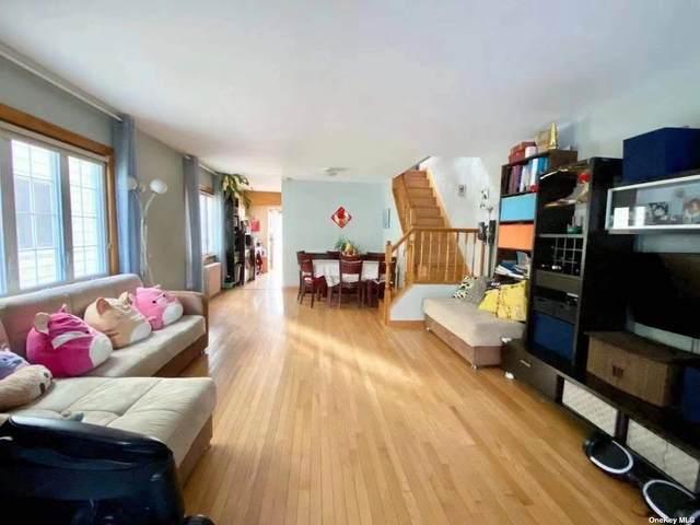 43-14 247th Street, Little Neck, NY 11363 (MLS #3324287) :: McAteer & Will Estates   Keller Williams Real Estate