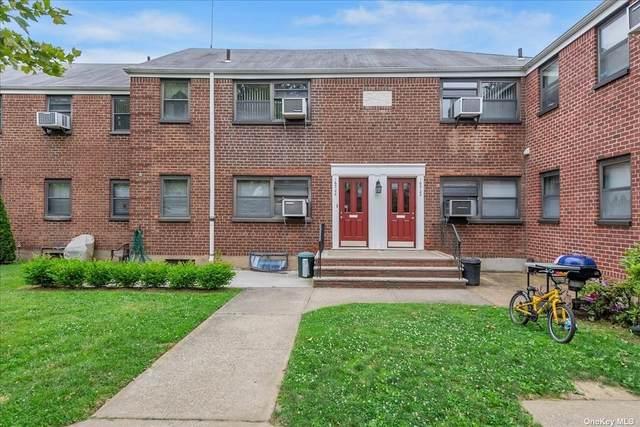 163-24 Willets Point 4-244, Whitestone, NY 11357 (MLS #3324294) :: Howard Hanna | Rand Realty