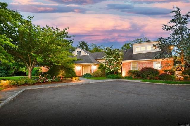 15 Astor, Sands Point, NY 11050 (MLS #3324298) :: McAteer & Will Estates   Keller Williams Real Estate