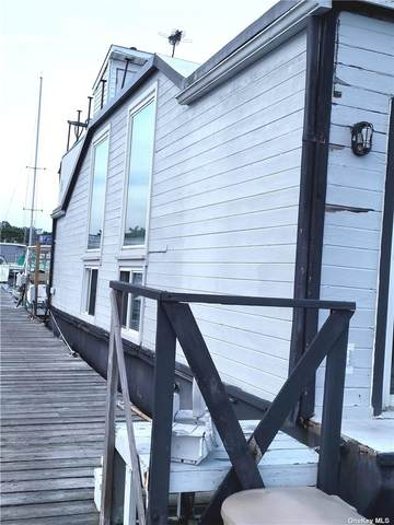 1 Sagamore Hill Drive, Port Washington, NY 11050 (MLS #3324307) :: McAteer & Will Estates   Keller Williams Real Estate