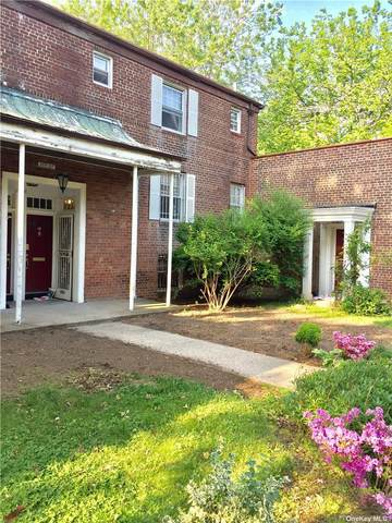 147-57 Village Road 42C, Briarwood, NY 11435 (MLS #3324328) :: Carollo Real Estate
