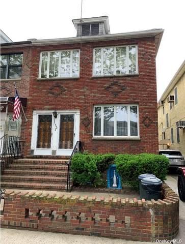 1840 West 6th Street, Gravesend, NY 11223 (MLS #3324509) :: Nicole Burke, MBA | Charles Rutenberg Realty
