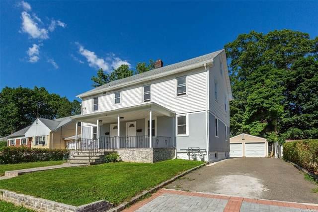 68 Udall Drive, Great Neck, NY 11020 (MLS #3324536) :: Nicole Burke, MBA   Charles Rutenberg Realty