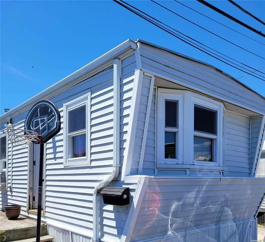 65 Lincoln Avenue, Holbrook, NY 11741 (MLS #3324704) :: Howard Hanna | Rand Realty