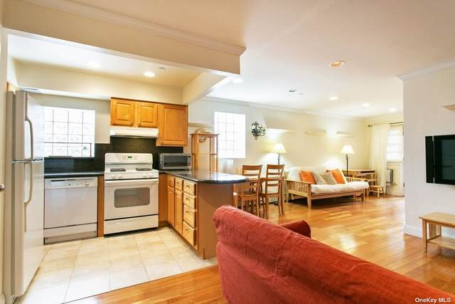 83-71 116 Street 5B, Kew Gardens, NY 11418 (MLS #3324894) :: Goldstar Premier Properties
