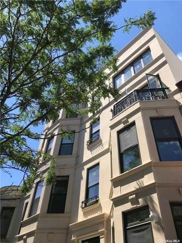 131 Martense St 4A, Prosp-Leff Gdns, NY 11225 (MLS #3324996) :: Goldstar Premier Properties