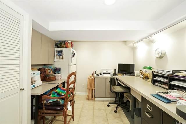 6 Tracker Lane, S. Setauket, NY 11720 (MLS #3325063) :: Carollo Real Estate