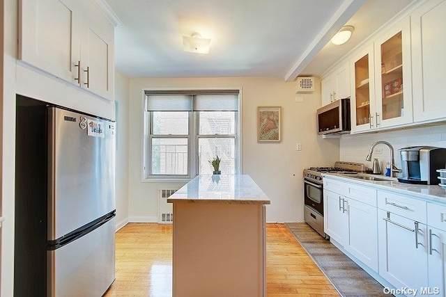 86-11 34 Avenue 4H, Jackson Heights, NY 11372 (MLS #3325104) :: Howard Hanna Rand Realty