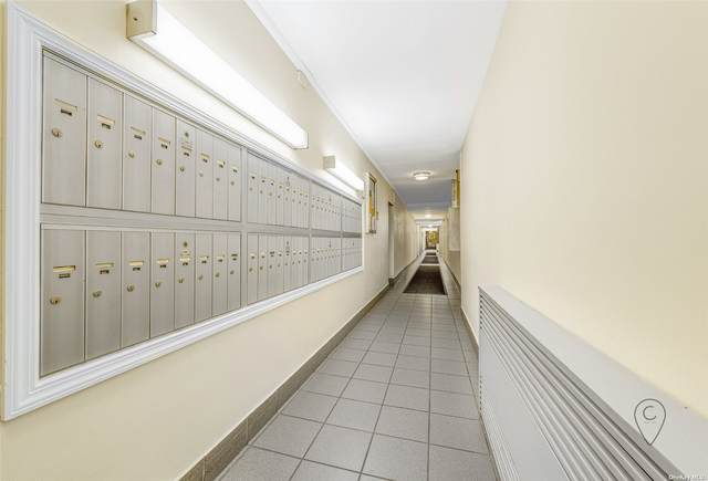110-20 71st Avenue #616, Forest Hills, NY 11375 (MLS #3325483) :: Carollo Real Estate