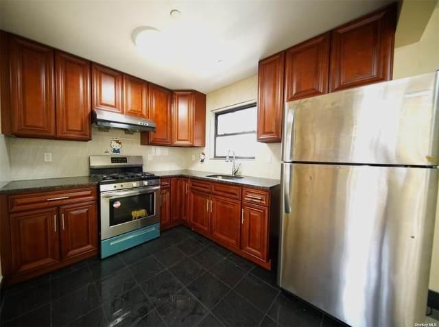 31-47 137th Street 3C, Flushing, NY 11354 (MLS #3325865) :: Goldstar Premier Properties